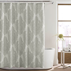 City Loft Corrine Shower Curtain