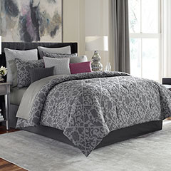 Manor Hill Cortland Complete Bedding Set