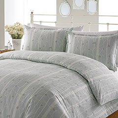 Cottonwood Duvet Set