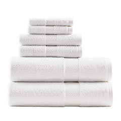 Tommy Bahama Cypress Bay Coconut Towel Set
