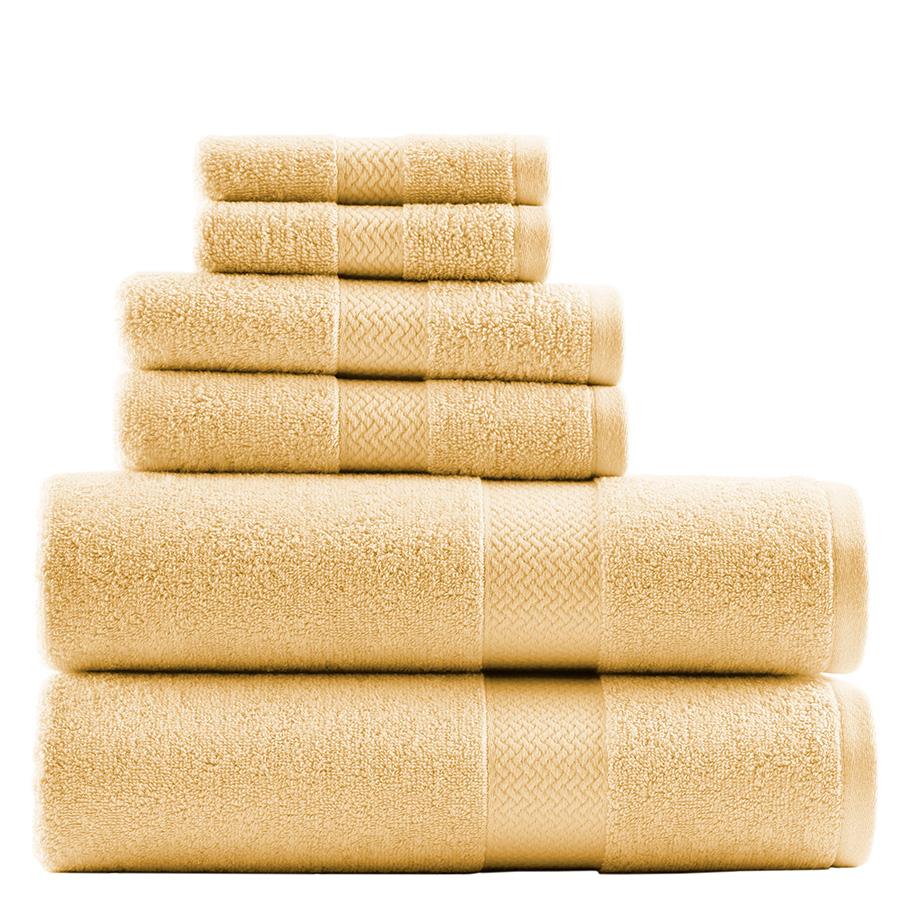 Tommy Bahama Bathroom Towels: Tommy Bahama Cypress Bay Sun Towel Set From Beddingstyle.com