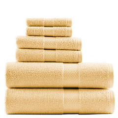 Tommy Bahama Cypress Bay Sun Towel Set