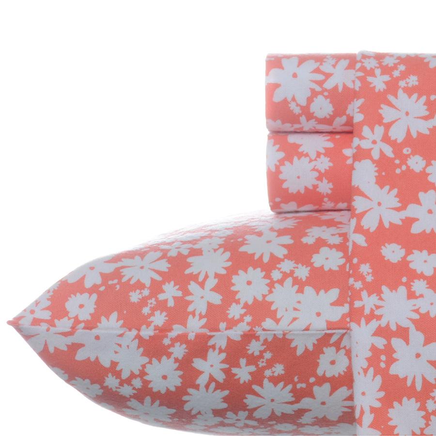 Twin Xl Bedding Striped
