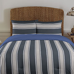 Dartmoore Comforter Set
