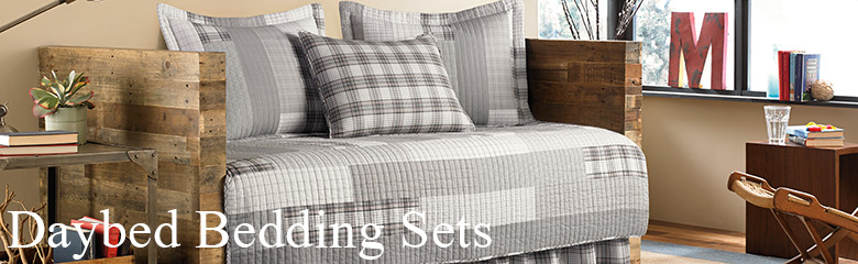 How To Decorate A Daybed In A Room Daybed Bedding Cool How To Decorate A Daybed With Pillows