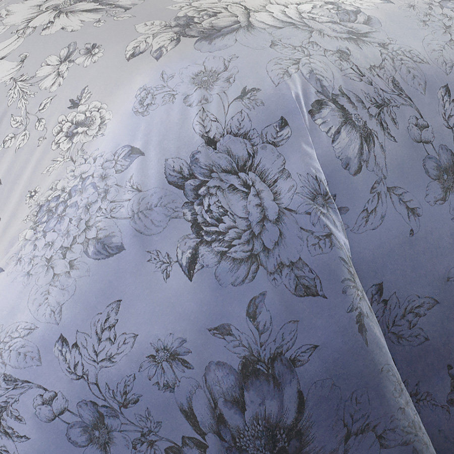 Laura Ashley Delphine Bedding Collection From Beddingstyle Com