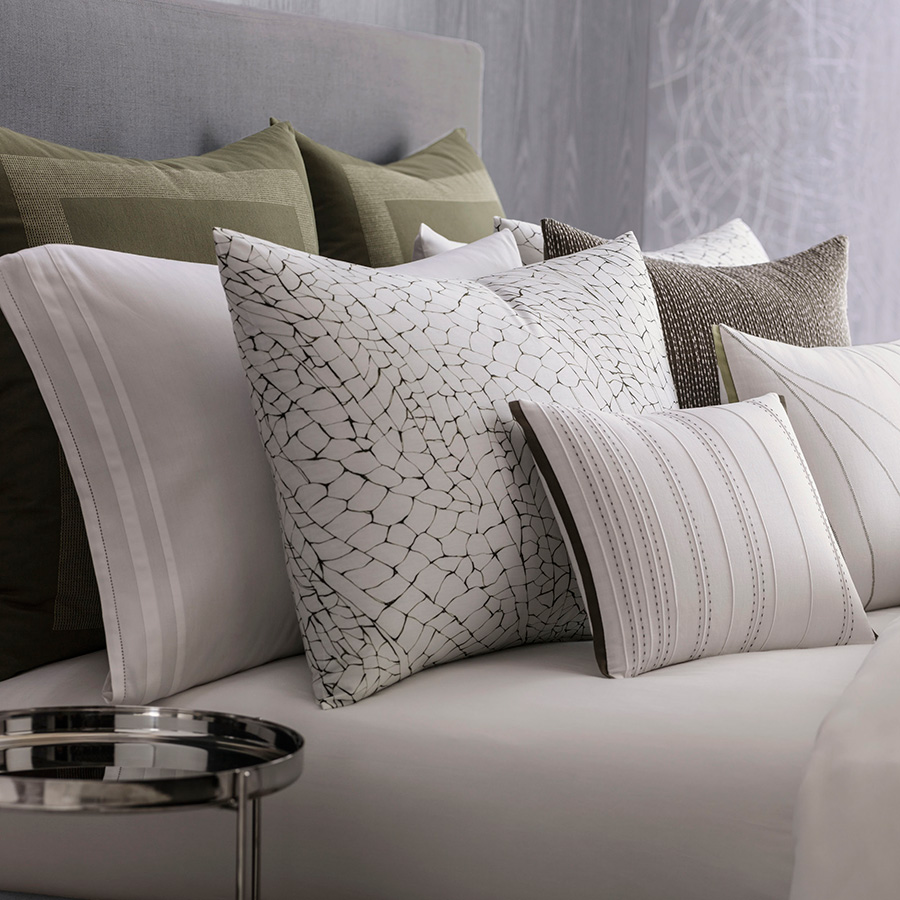 Vera Wang Dragonfly Wing Duvet Cover From Beddingstyle Com