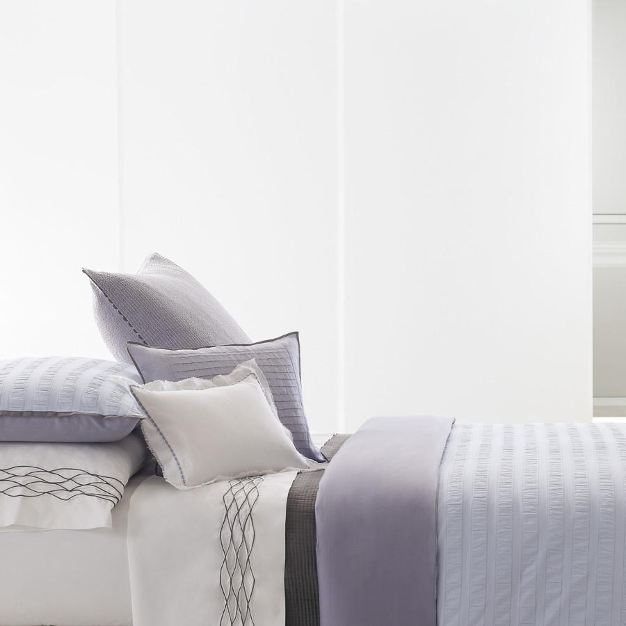 Beddingstyle Vera Wang Dusk