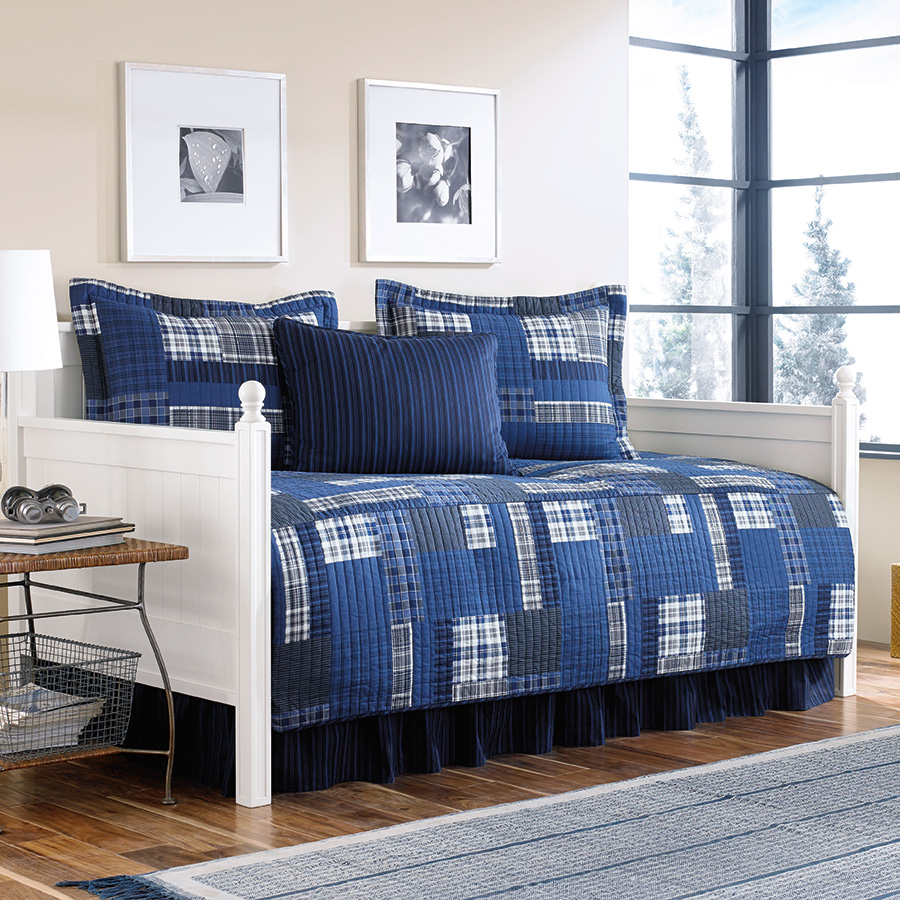 Eddie Bauer Eastmont Daybed From Beddingstyle Com