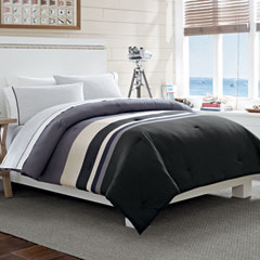 Easton Bay Comforter Set