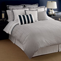 Easton Comforter and Duvet Cover Sets