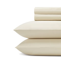 Bone Sheet Set
