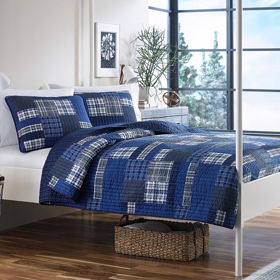 Bedroom Bed New Design