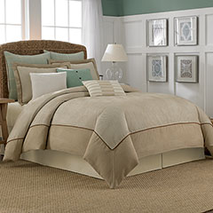 Eden Glen Comforter Collection