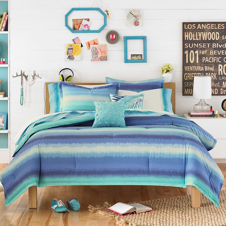 Bedding Comforters Teen 9