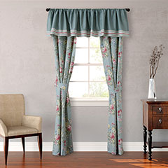 Eloise Window Treatments