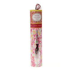 English Garden Fragrant Sachet Tassel