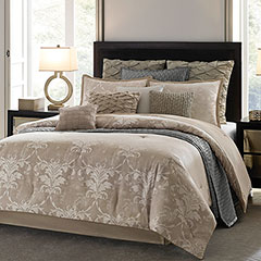Candice Olson Essence Comforter Set