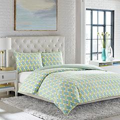 Bedding Stores Duvet Cover Bed Linens Sheets Designer