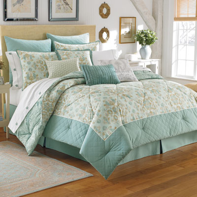 Laura Ashley Queen Products On Sale