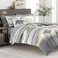 Shop Striped Bedding At Beddingstyle Com Striped