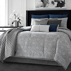 Candice Olson Finesse Comforter Set