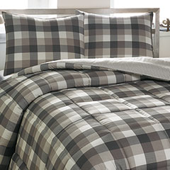 Finn Hill Comforter Set