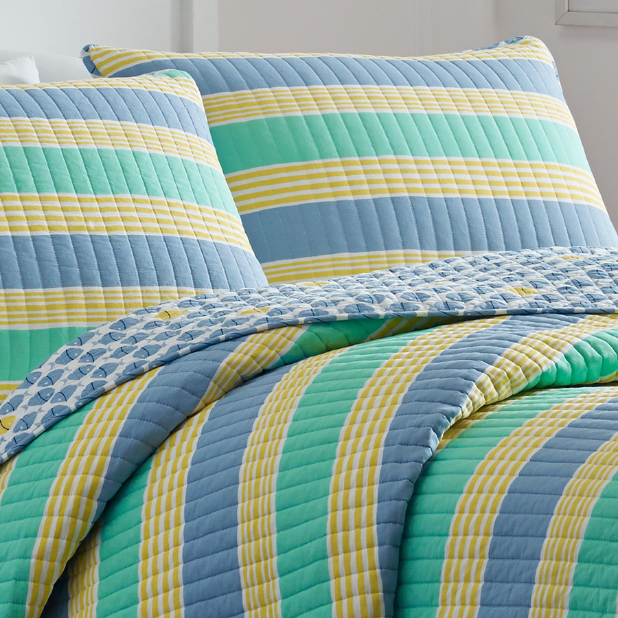 Pillows For Daybeds