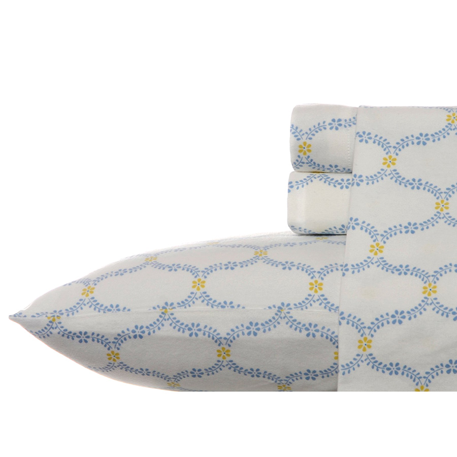 flannel sheets on sale
