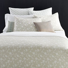 Freesia Duvet Set