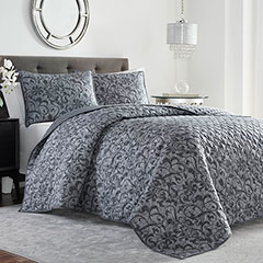 Patti LaBelle Glitz and Glamour Quilt Set