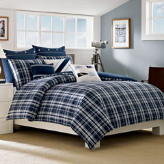 Grand Isle Comforter and Duvet Cover Sets