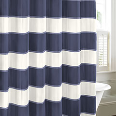 Guardhouse Cadet Shower Curtain