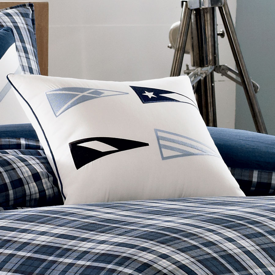Nautica Grand Isle Bedding Collection From Beddingstyle Com