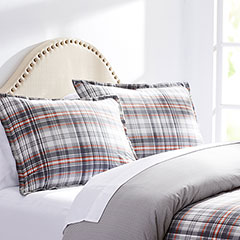 City Scene Lanbury Comforter & Duvet Set