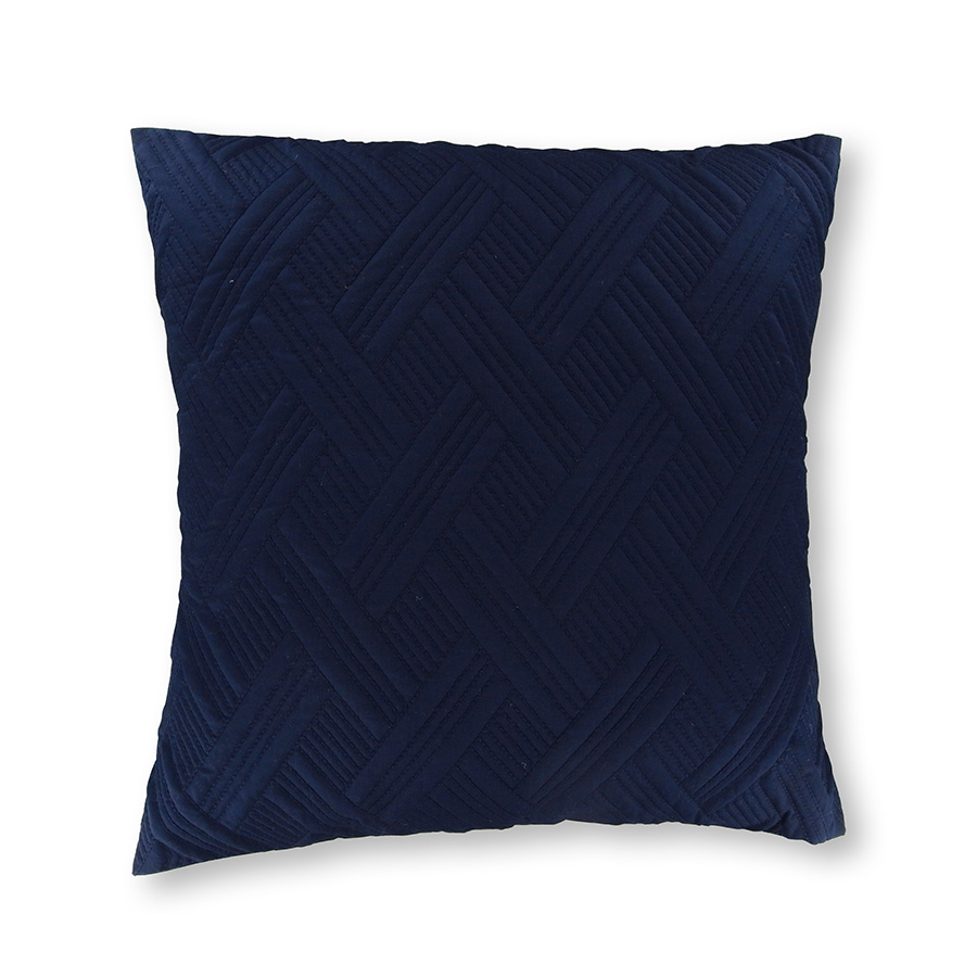 Nautica Decorative Pillows Navy : nautica bed pillows nautica bed pillows nautica haverdale 18 quot square