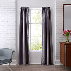 Shop Curtains And Drapes From Beddingstyle Com