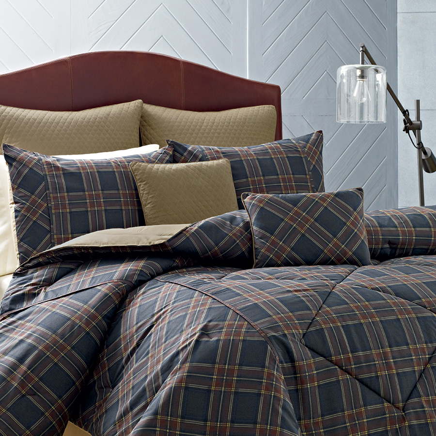 Eddie Bauer Bedding 28 Images Eddie Bauer Rugged Plaid