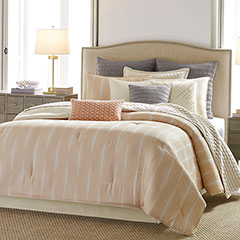 Candice Olson Impulse Comforter Set