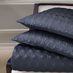 Ink Coverlet Set