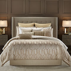 Shop Candice Olson Bedding At