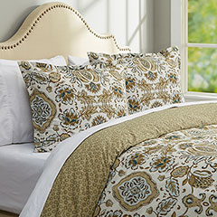 Stone Cottage Issie Comforter Set