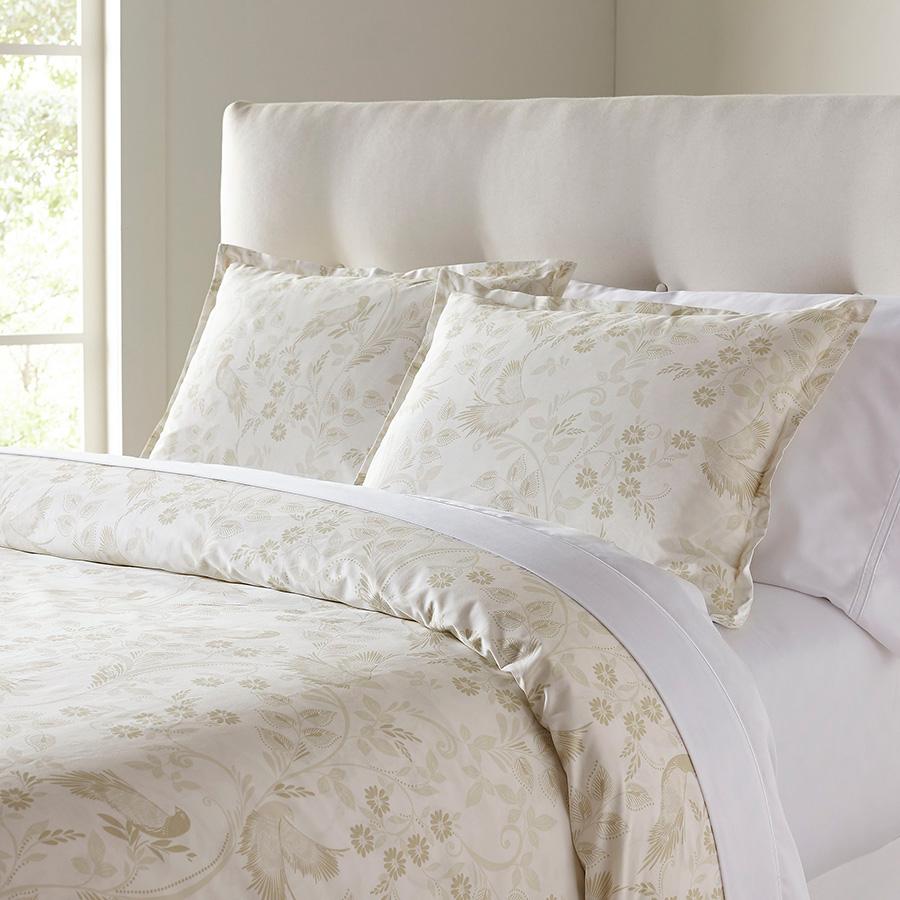 King Comforter Set (Stone Cottage Jackie) 212391