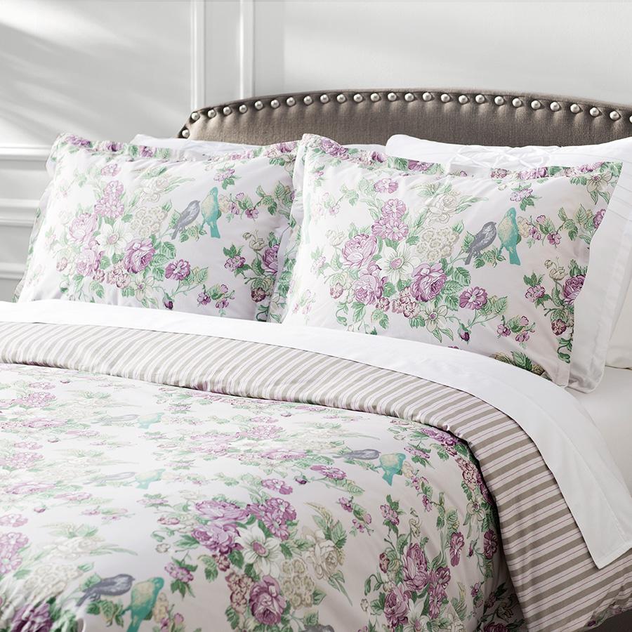 King Comforter Set (Stone Cottage Jayla) 214167