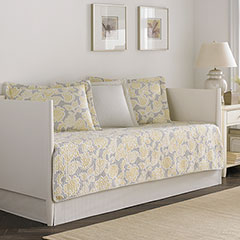 Laura Ashley Joy Daybed Set