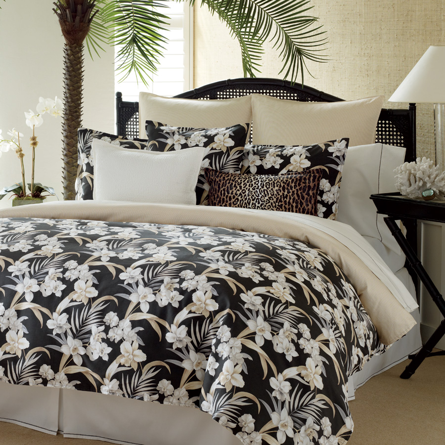 Tommy bahama julie cay bedding collection from Tommy bahama bedding