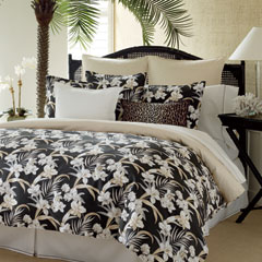 Julie Cay Comforter Set