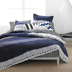 Jurmo Duvet Cover and Comforter Sets