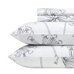 Kevatesikko Sheet Set