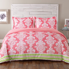 Kimberly Comforter Set